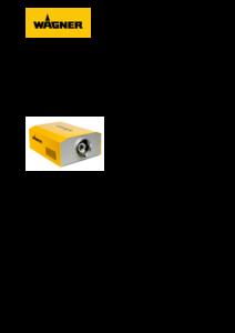Communiqué de presse Layer Check LC 1000