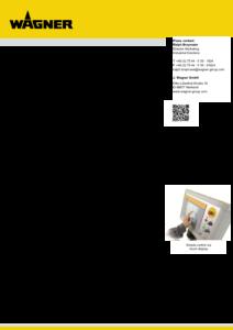 WAGNER_ProfiTech-M_2014-04_EN